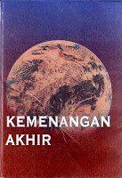 Ellen G White Books : Indonesian SDA Church (ISDAC) Arvada CO